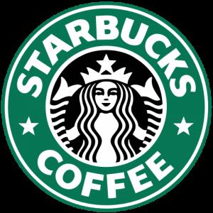 'Starbucks Logo'